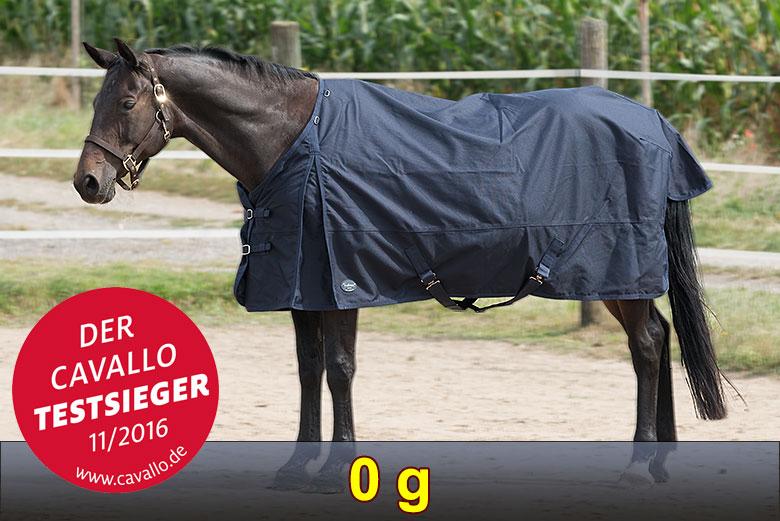 gemütlich frisch Bestbewertet authentisch heiß-verkauf echt Pferdedecken, Regendecke, Fliegendecke, Ekzemerdecke günstig
