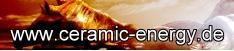 Chinesischer Keramikstoff - fedimax ceramic energy