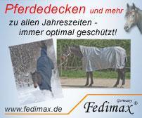 Fedimax